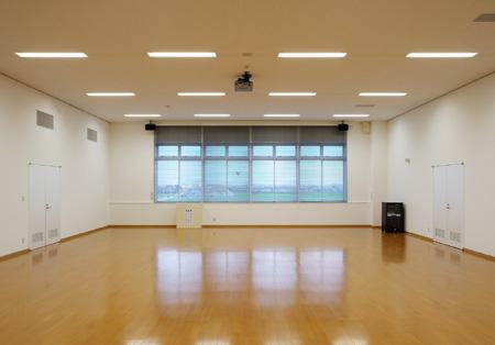 北國新聞文化センター04