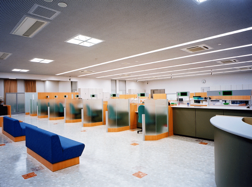 北國銀行西部支店-03