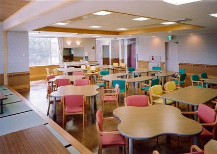 柳田温泉病院-03
