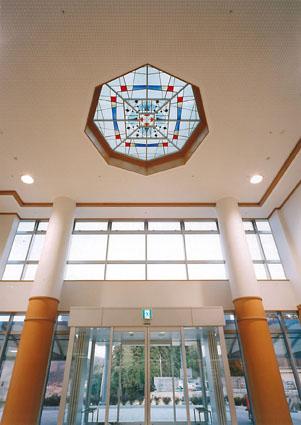 柳田温泉病院-06