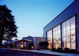 松任市学習センター01