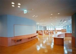 松任市学習センター27