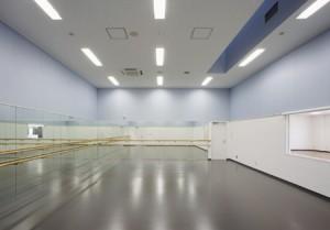 北國新聞文化センター03