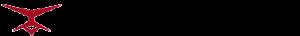 株式会社釣谷建築事務所